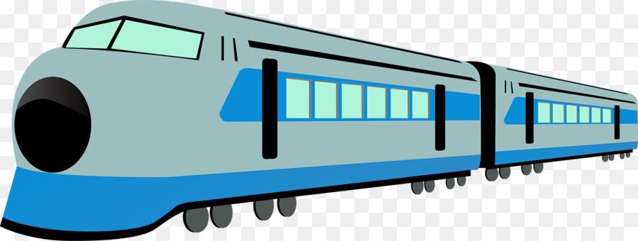 Descarga gratuita de Tren, El Transporte Ferroviario, Tgv Imágen de Png