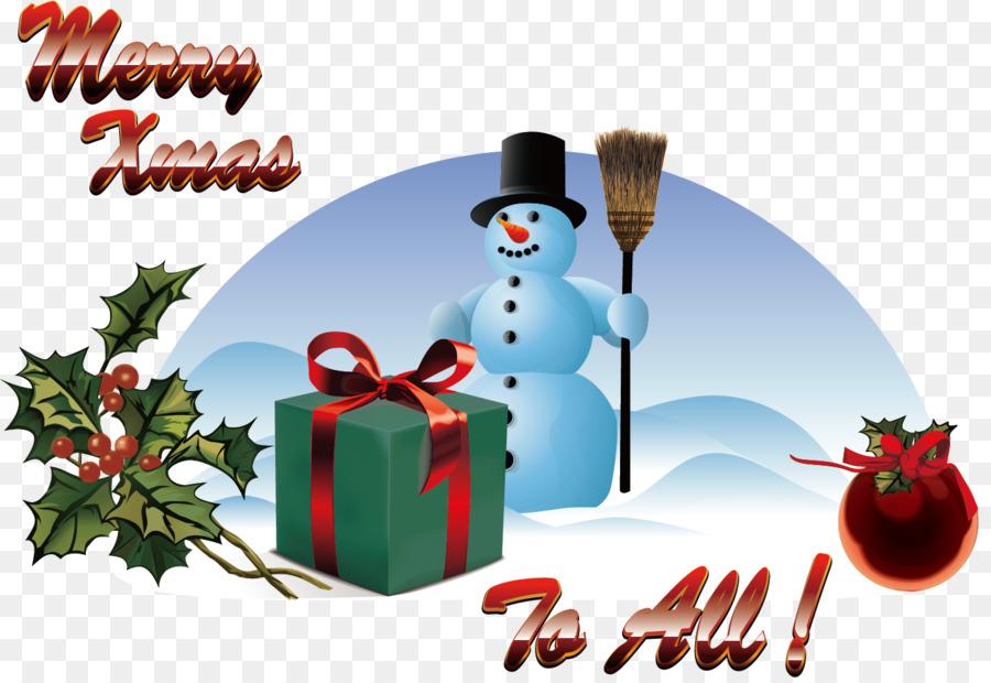 Descarga gratuita de La Navidad, Deseo, Tarjeta De Navidad imágenes PNG