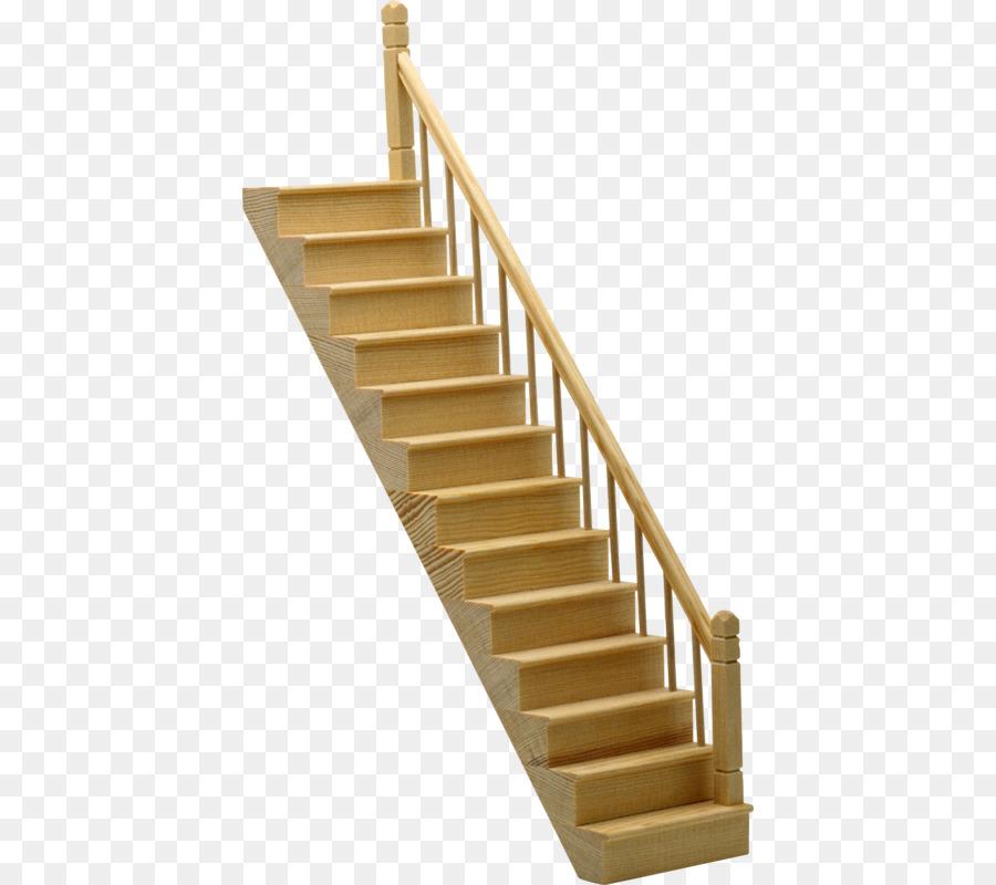 Descarga gratuita de Escaleras, Muebles, La Madera Imágen de Png