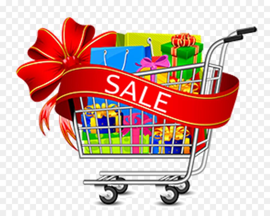 Descarga gratuita de Carrito De La Compra, De Compras, Las Compras En Línea Imágen de Png