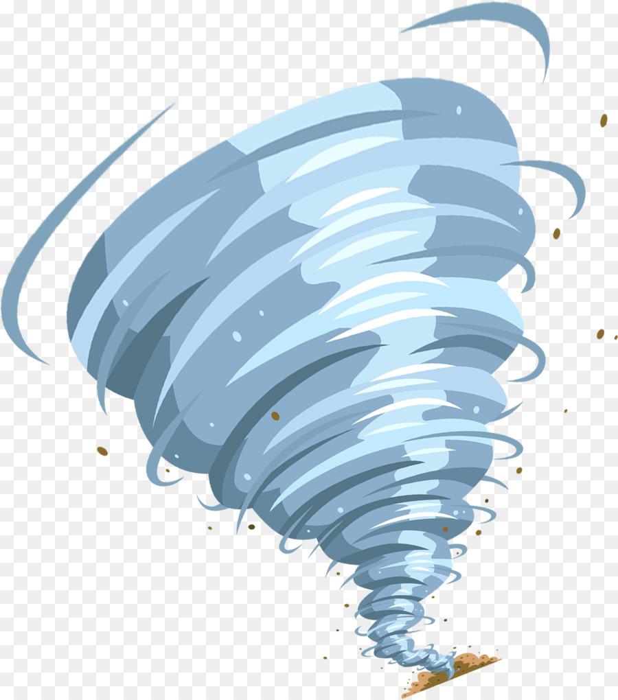 Descarga gratuita de De Dibujos Animados, Tornado, Descargar Imágen de Png