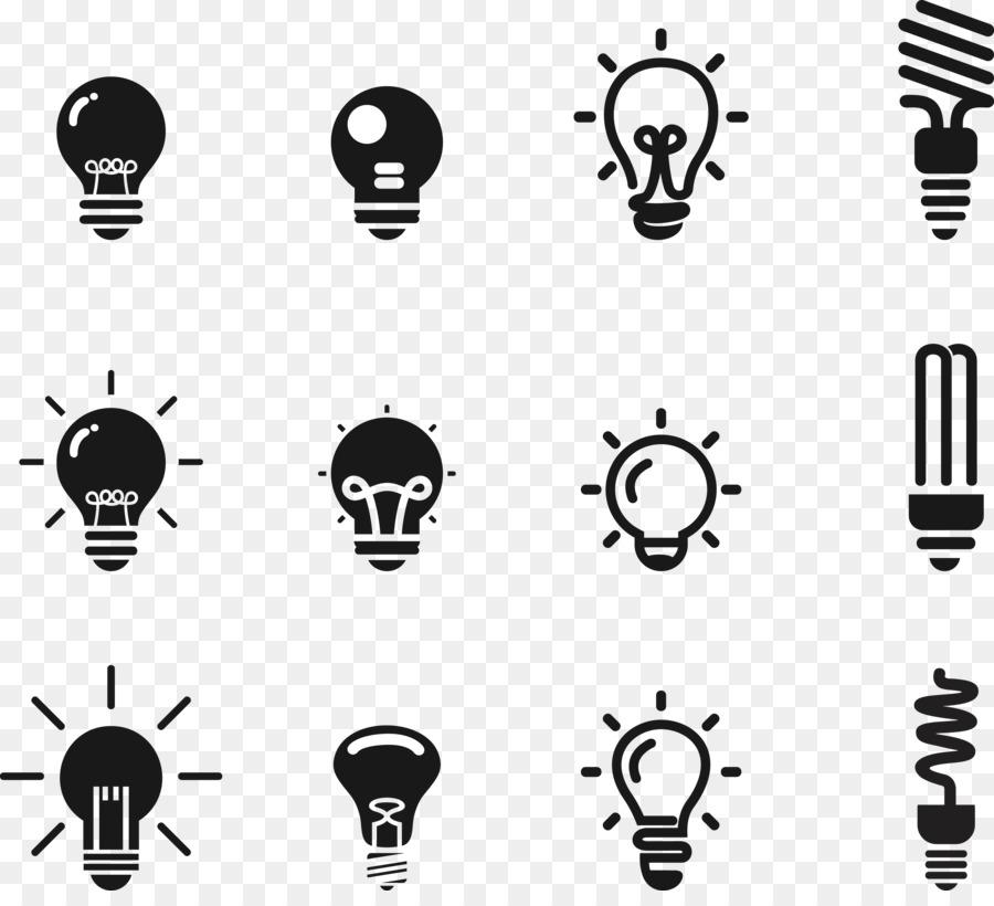 Descarga gratuita de La Luz, Bombilla De Luz Incandescente, La Energía Eléctrica imágenes PNG