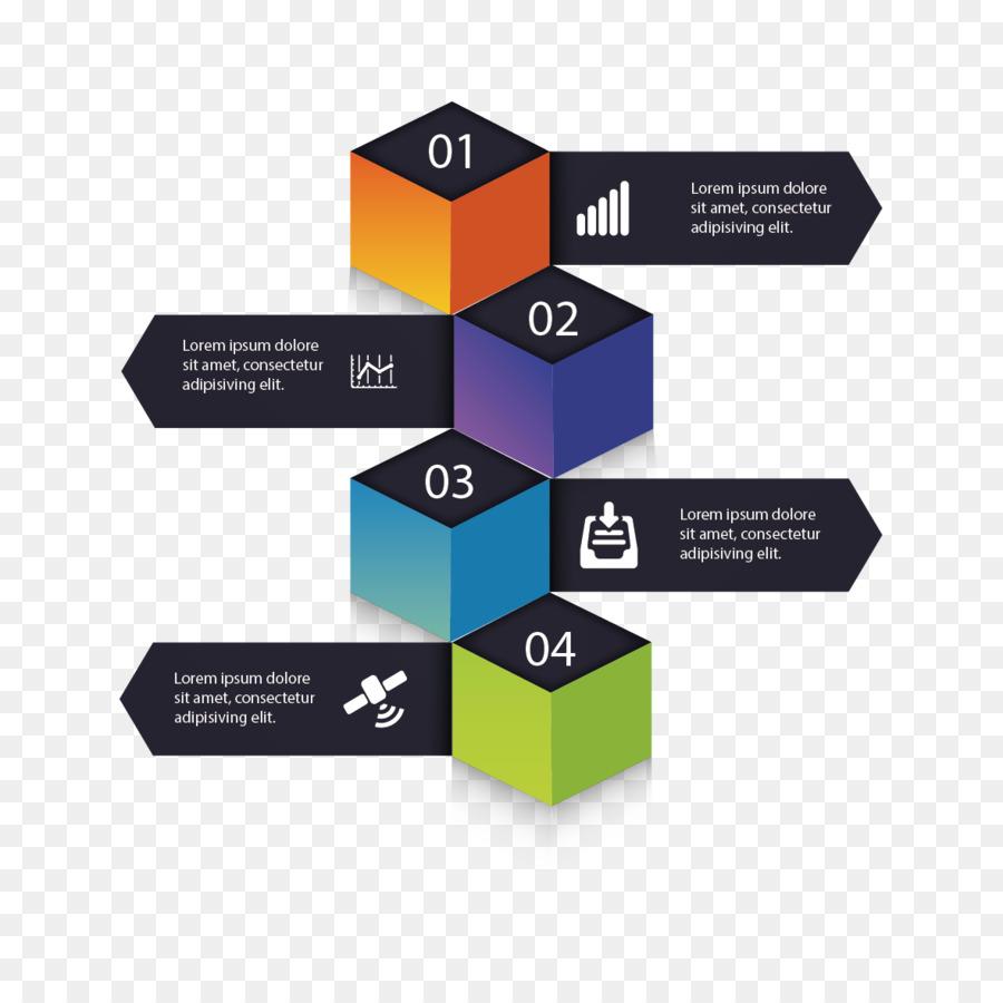 Descarga gratuita de Diagrama De, Infografía, Logotipo Imágen de Png