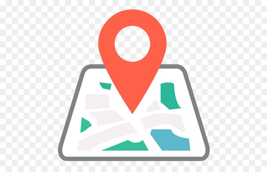 Descarga gratuita de Navegación Gps Del Dispositivo, Gps De Seguimiento De La Unidad De, Sistema De Seguimiento De Vehículos Imágen de Png