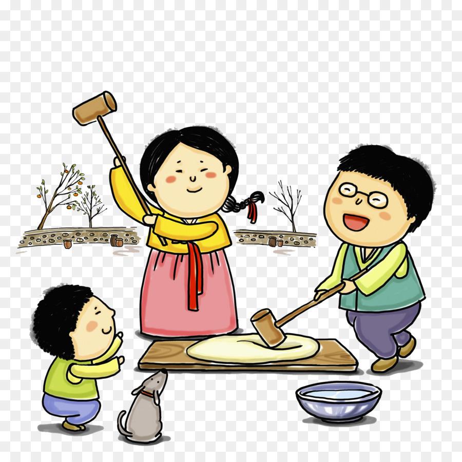 Descarga gratuita de Los Padres, De Dibujos Animados, Niño Imágen de Png