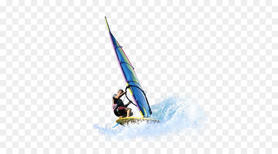 Descarga gratuita de Windsurf, El Surf, Postscript Encapsulado Imágen de Png