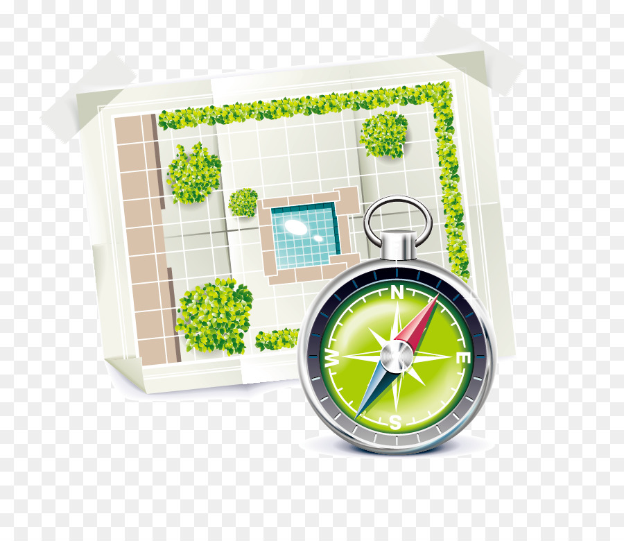 Descarga gratuita de Herramienta De Jardín, Jardinería, Jardín imágenes PNG
