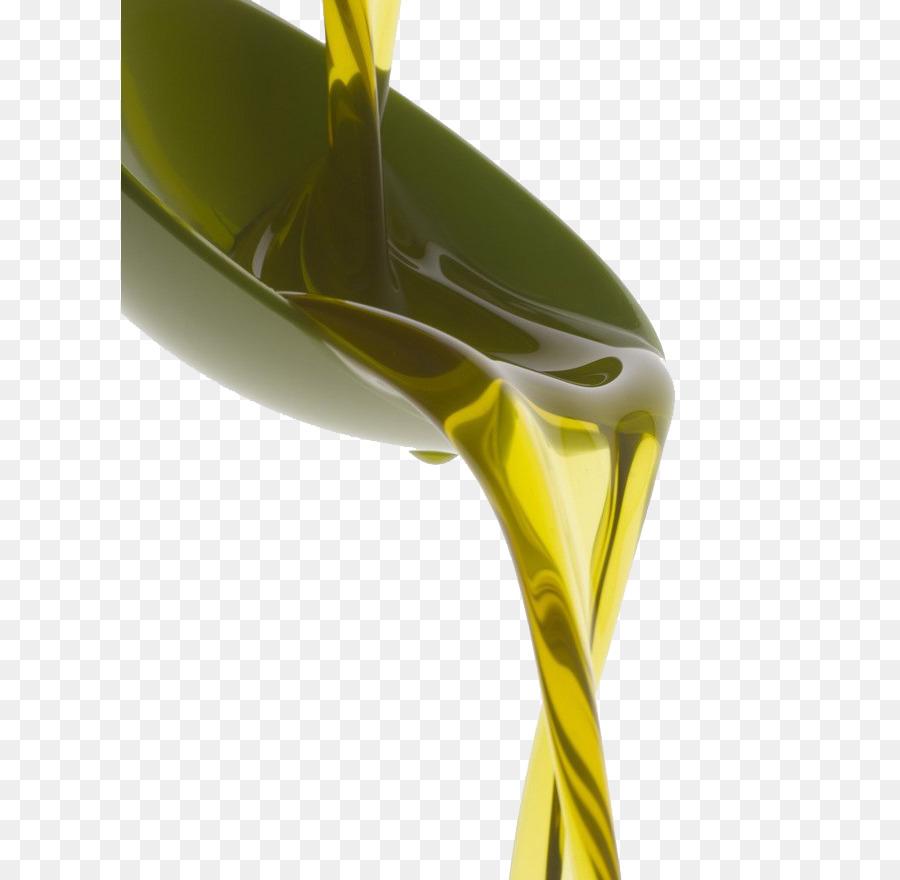 Descarga gratuita de Aceite De Oliva, Aceite, Aceite Vegetal Imágen de Png