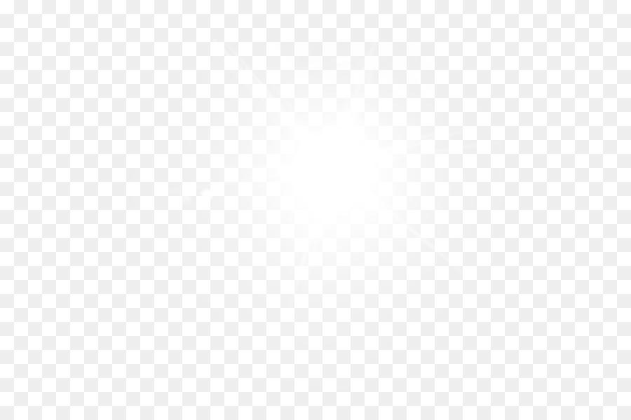 Descarga gratuita de Blanco, La Simetría, Negro Imágen de Png
