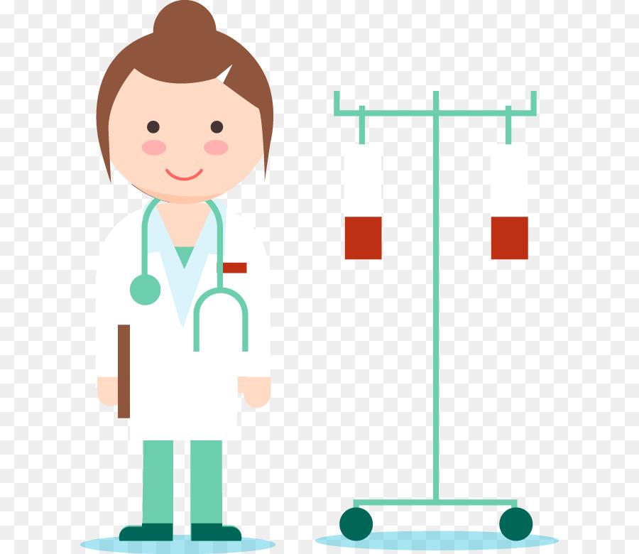 Descarga gratuita de Medicina, Enfermería, El Cuidado De La Salud Imágen de Png