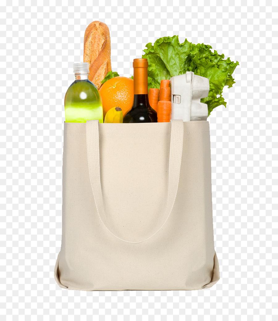 Descarga gratuita de Bolsa De Plástico, Tienda De Comestibles, Bolso De Compras Reutilizable Imágen de Png