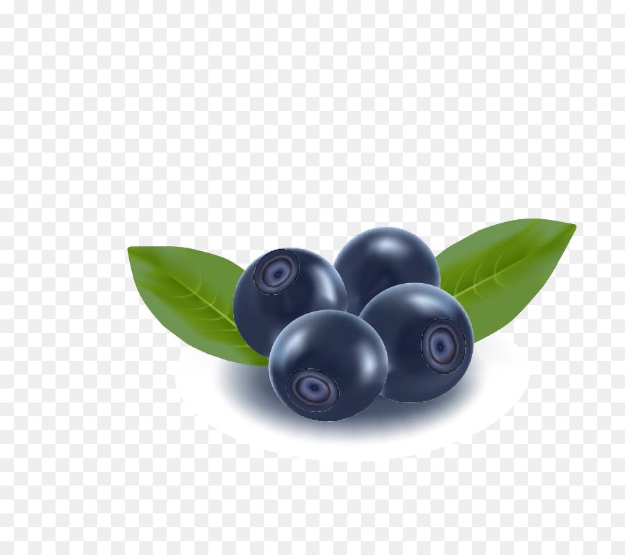 Descarga gratuita de Berry, La Fruta, Arándanos imágenes PNG
