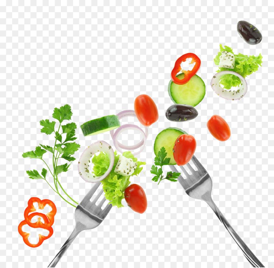 Descarga gratuita de Vegetal, La Comida, Dieta Imágen de Png