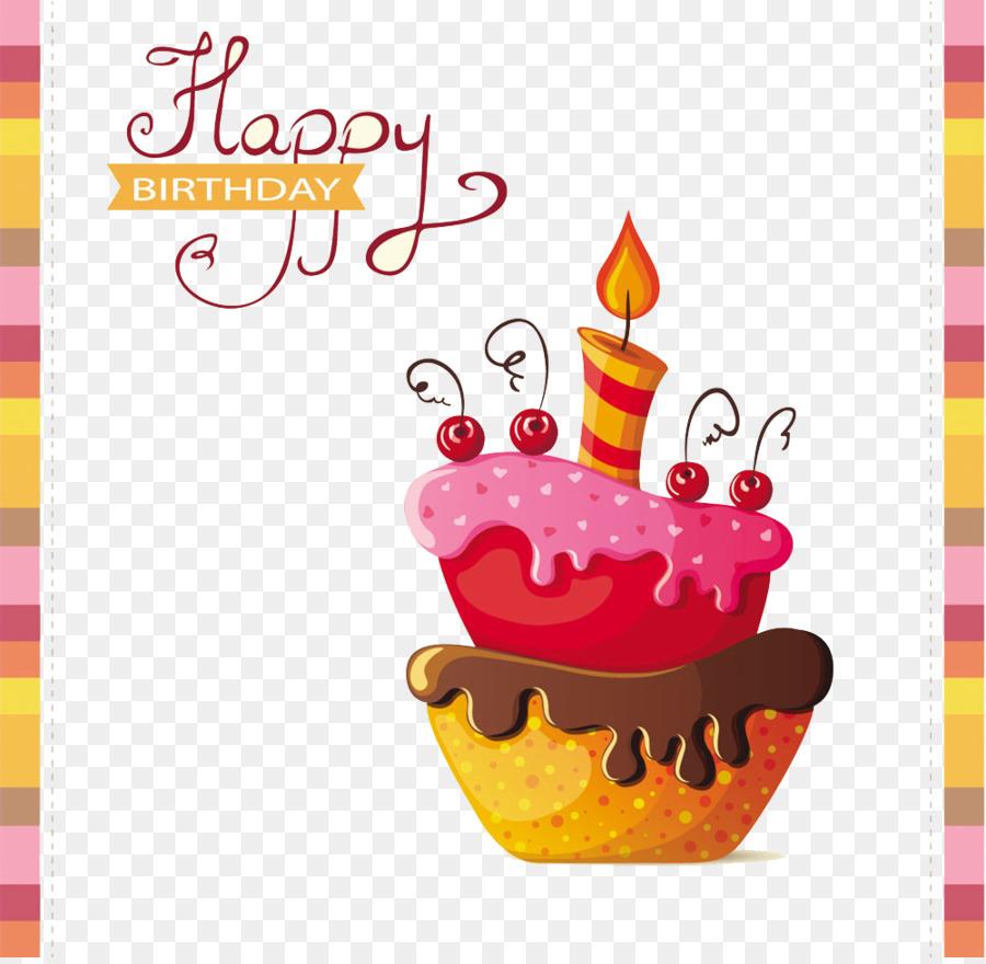 Descarga gratuita de Pastel De Cumpleaños, Cumpleaños, Feliz Cumpleaños Pastel Gratis Imágen de Png