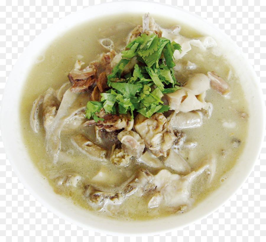 Descarga gratuita de Kalguksu, La Cocina China, Misua Imágen de Png