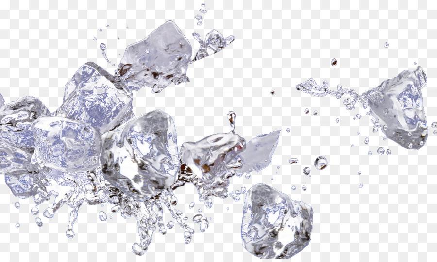 Descarga gratuita de Gota, Splash, Agua Imágen de Png