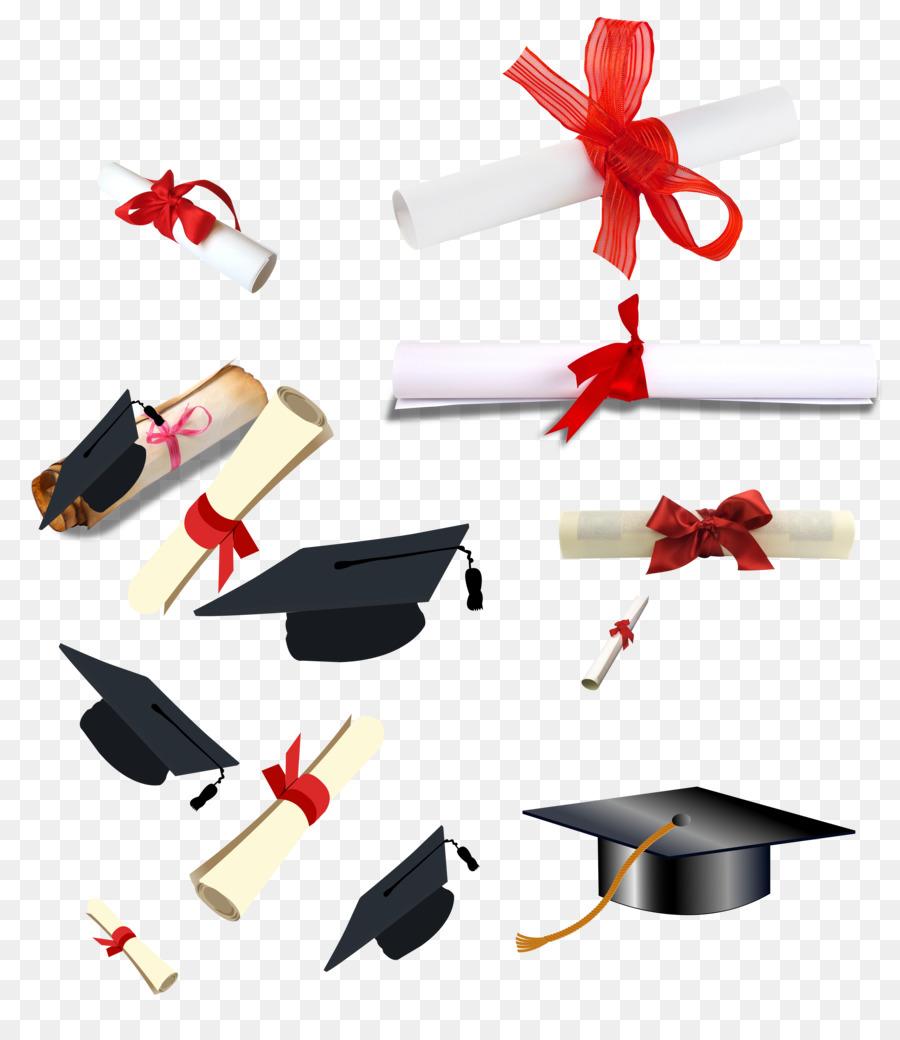 Descarga gratuita de Ceremonia De Graduación, Diploma, Licenciatura Imágen de Png