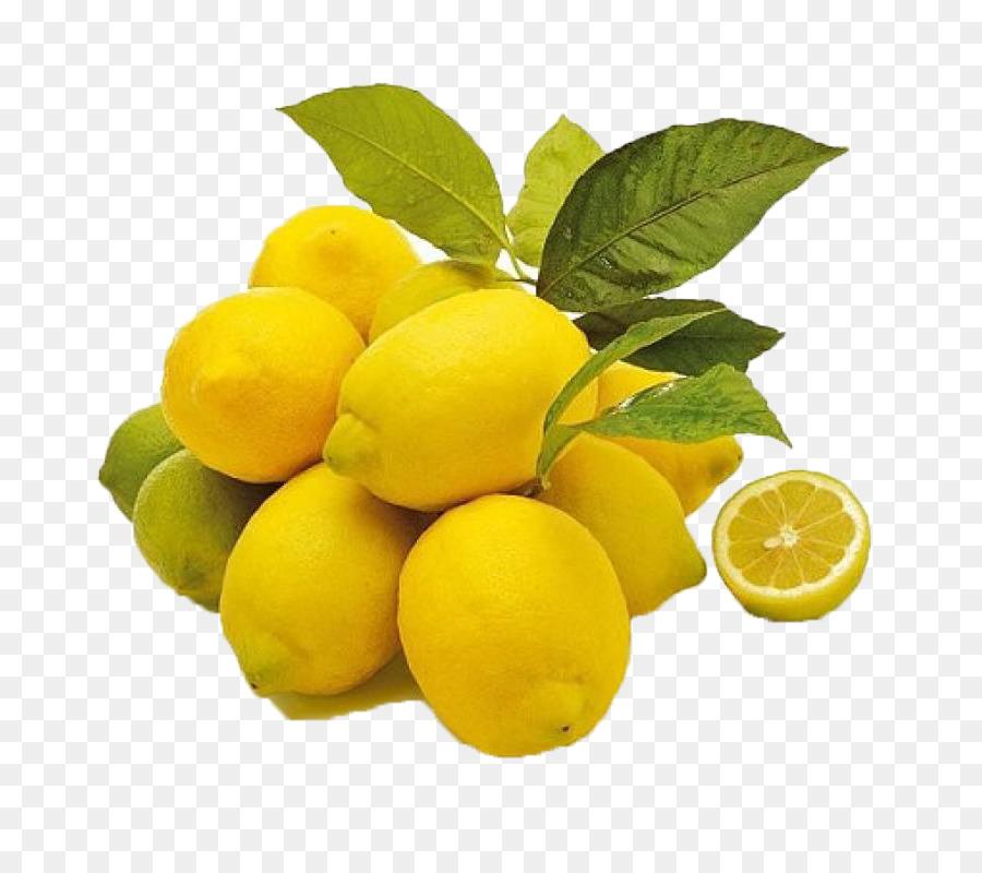 Descarga gratuita de Limón, Mandarina, Jugo De Limón Imágen de Png