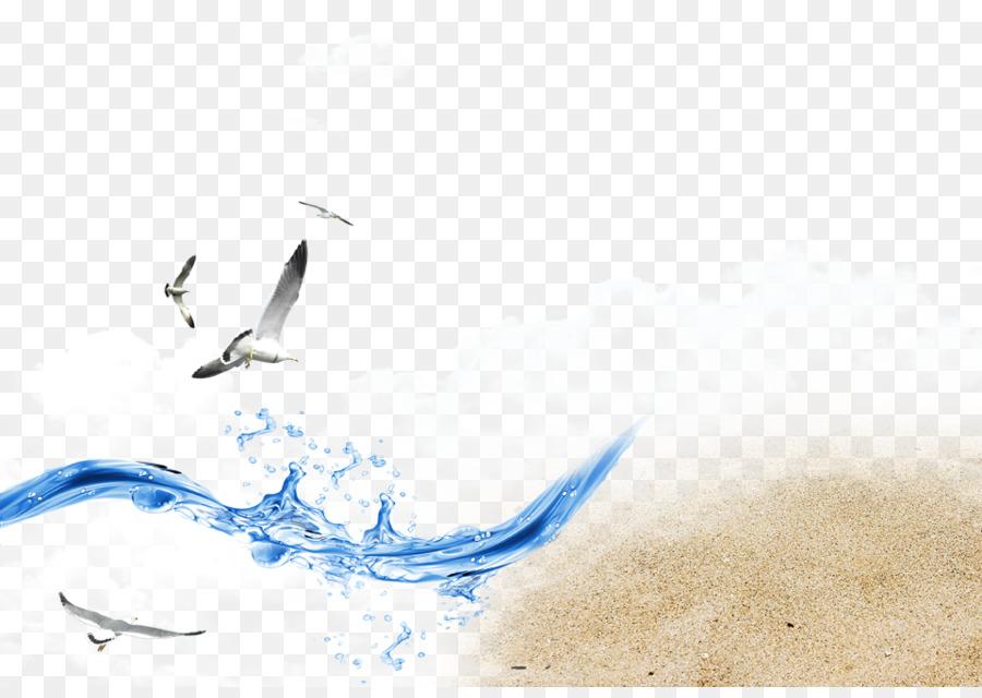 Descarga gratuita de Plantilla Web, El Viento De La Onda, Plantilla Imágen de Png