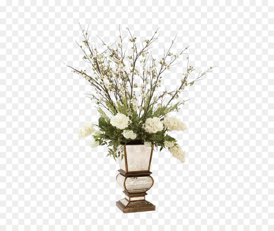 Descarga gratuita de Floristry, Flor, Maceta Imágen de Png