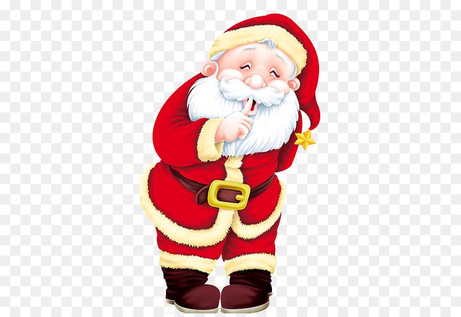 Descarga gratuita de Santa Claus, La Navidad, El Padre De La Navidad Imágen de Png