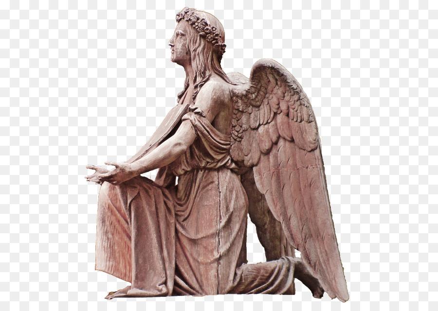 Descarga gratuita de Estatua, La Escultura, Pixabay imágenes PNG