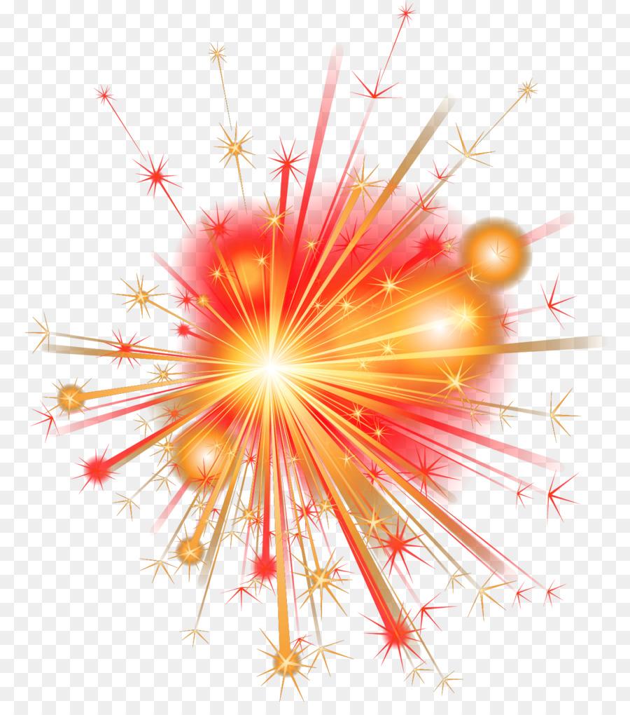 Descarga gratuita de Fuegos Artificiales, Fuego, Adobe Illustrator Imágen de Png