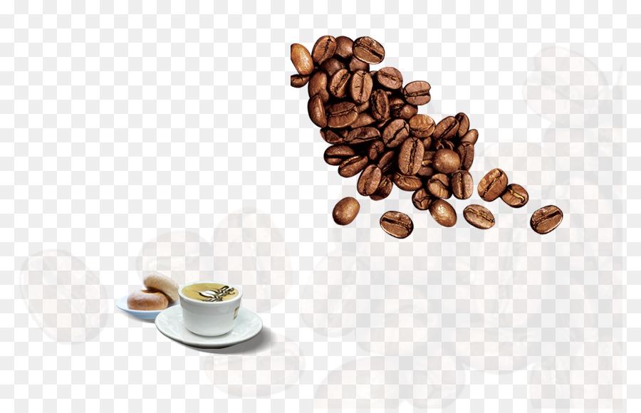 Descarga gratuita de Espresso, Café, Café Turco imágenes PNG
