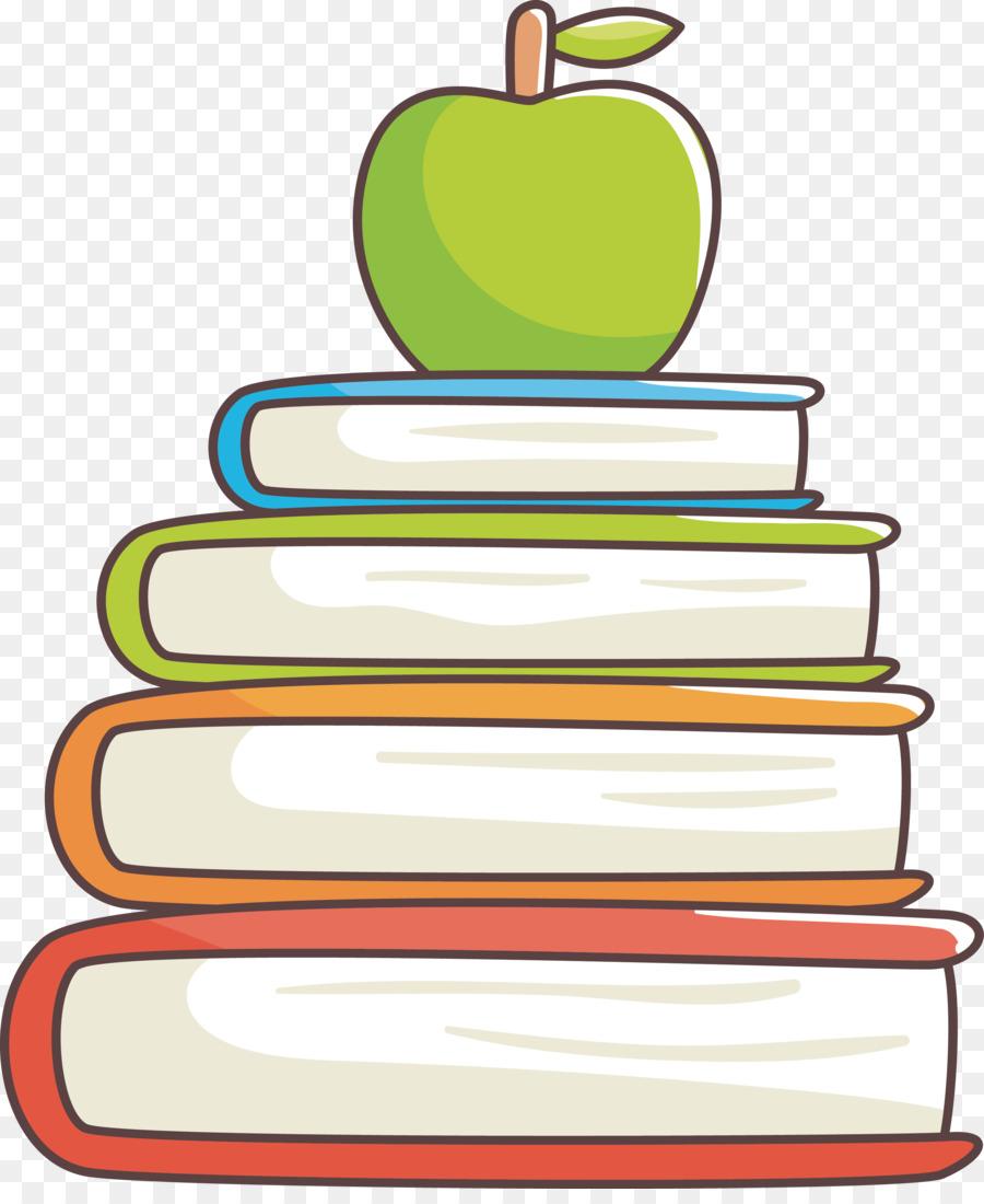 Descarga gratuita de Libro, Apple, Macbook Imágen de Png