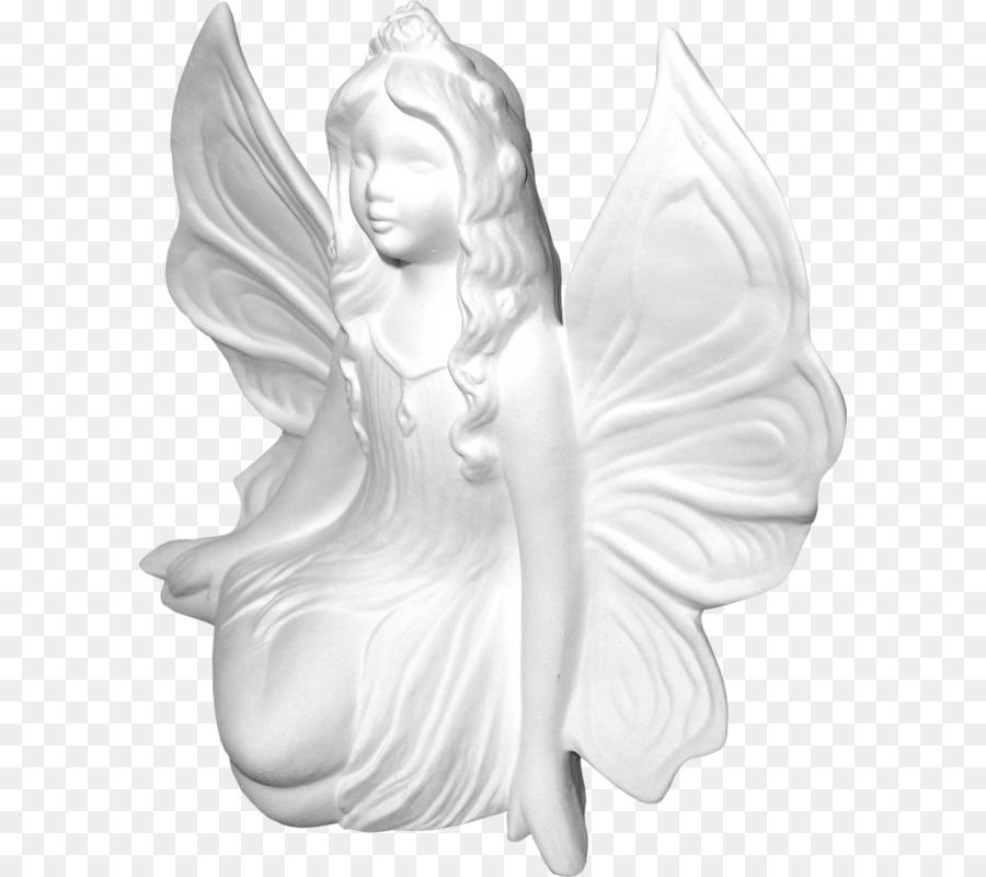 Descarga gratuita de La Escultura, Figurine, Diosa imágenes PNG