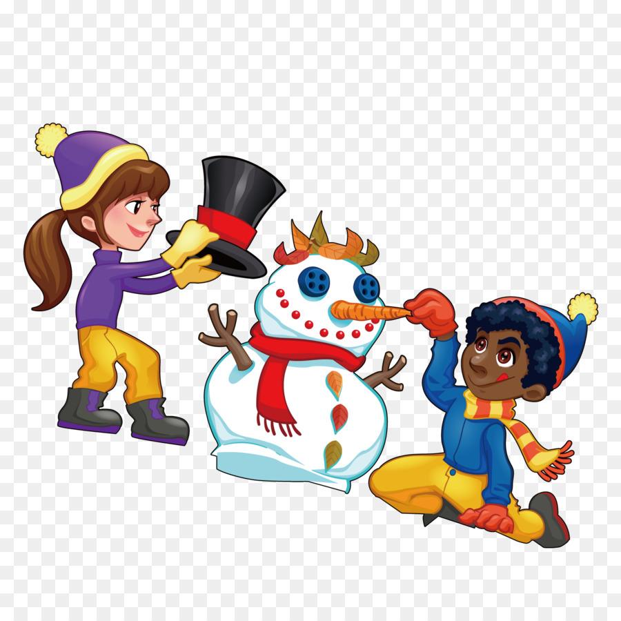 Descarga gratuita de Invierno, La Nieve, Royaltyfree imágenes PNG