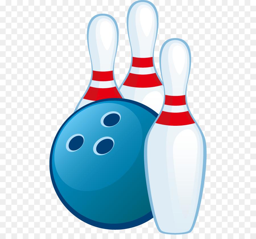 Descarga gratuita de National Bowling Stadium, Bola De Boliche, Bowling Pin Imágen de Png