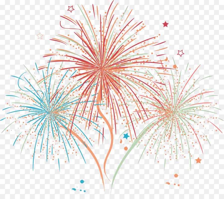 Descarga gratuita de Fuegos Artificiales, Adobe Fireworks, Euclídea Del Vector imágenes PNG