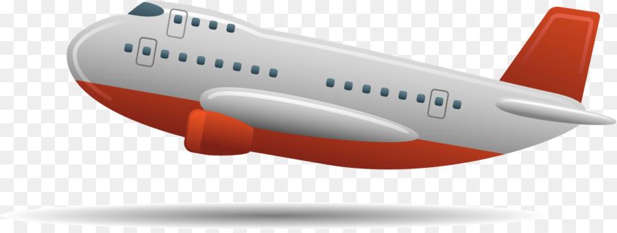 Descarga gratuita de Boeing 767, Avión, Carga imágenes PNG