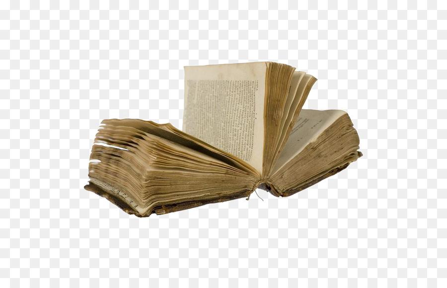 Descarga gratuita de Libro, Tapa Dura, Portada Del Libro Imágen de Png