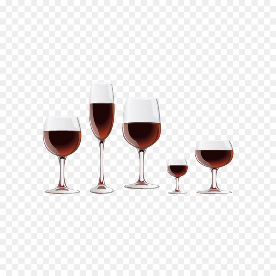 Descarga gratuita de Vino Tinto, Vino, Shiraz Imágen de Png