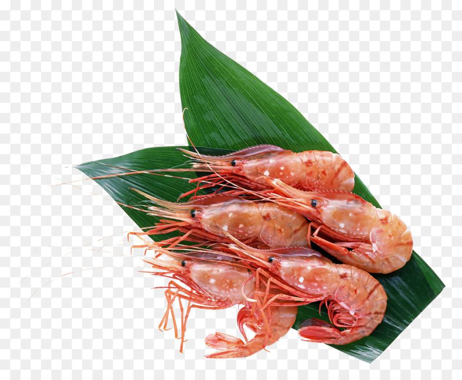 Descarga gratuita de Hokkaido, Sushi, Mariscos imágenes PNG