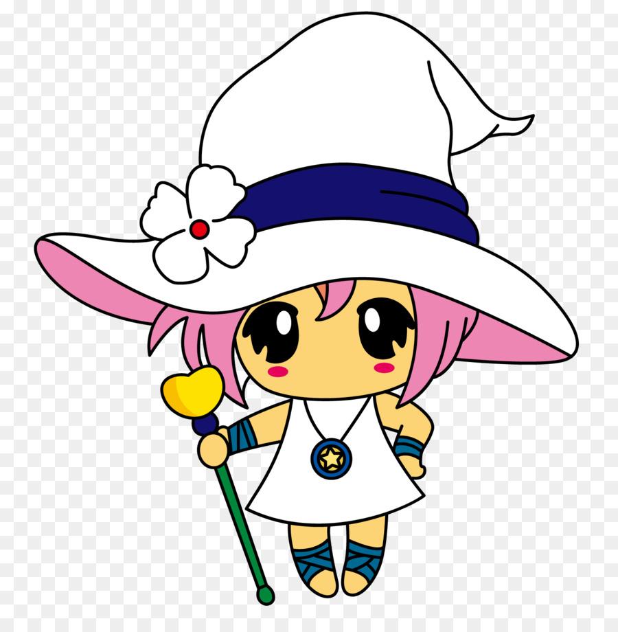 84 Gambar Anime Lucu Png Paling Keren