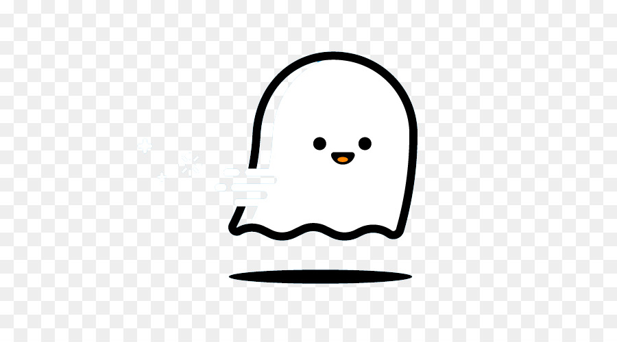 Descarga gratuita de Fantasma, Descargar, Postscript Encapsulado imágenes PNG