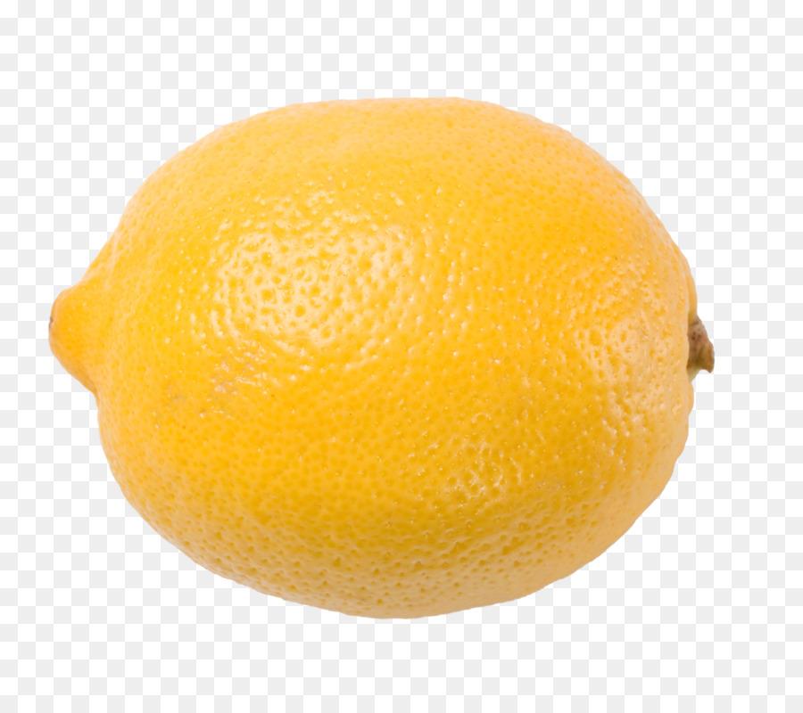 Descarga gratuita de Clementine, Limón, Tangelo Imágen de Png