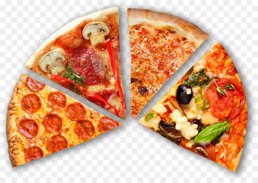 Descarga gratuita de Pizza, Pizza Hut, Cartel imágenes PNG