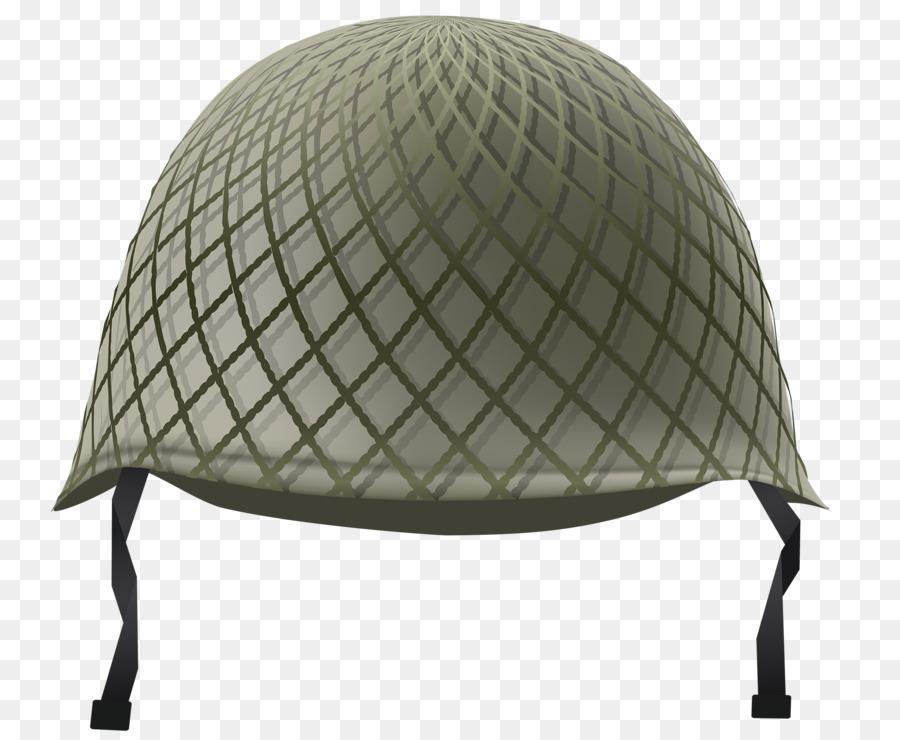 Descarga gratuita de Casco De Combate, Ejército, Militar Imágen de Png