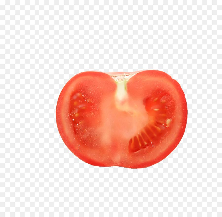 Descarga gratuita de Alimentos Orgánicos, Vegetal, Tomate Imágen de Png