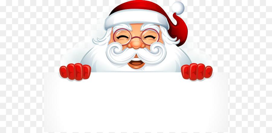 Descarga gratuita de Santa Claus, Polo Norte, Norad Tracks Santa imágenes PNG