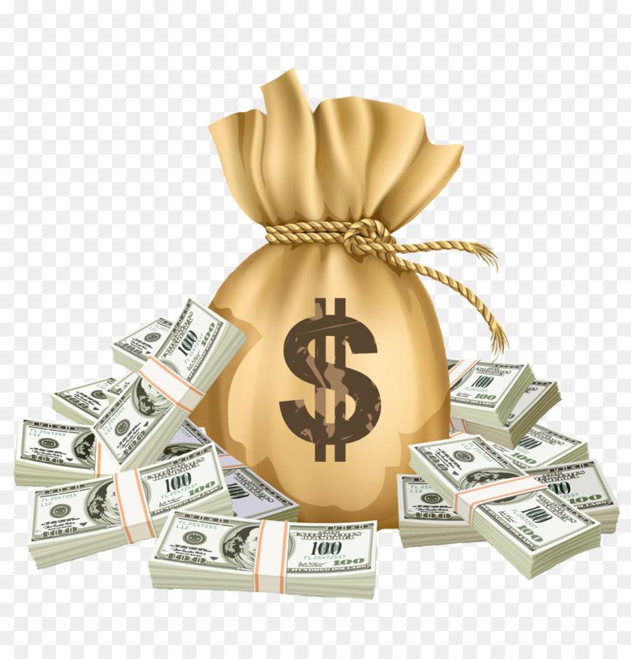 Descarga gratuita de Dinero, Préstamo, Banco Imágen de Png