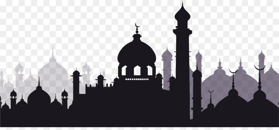 Descarga gratuita de Eid Aladha, Eid Mubarak, El Ramadán  Imágen de Png