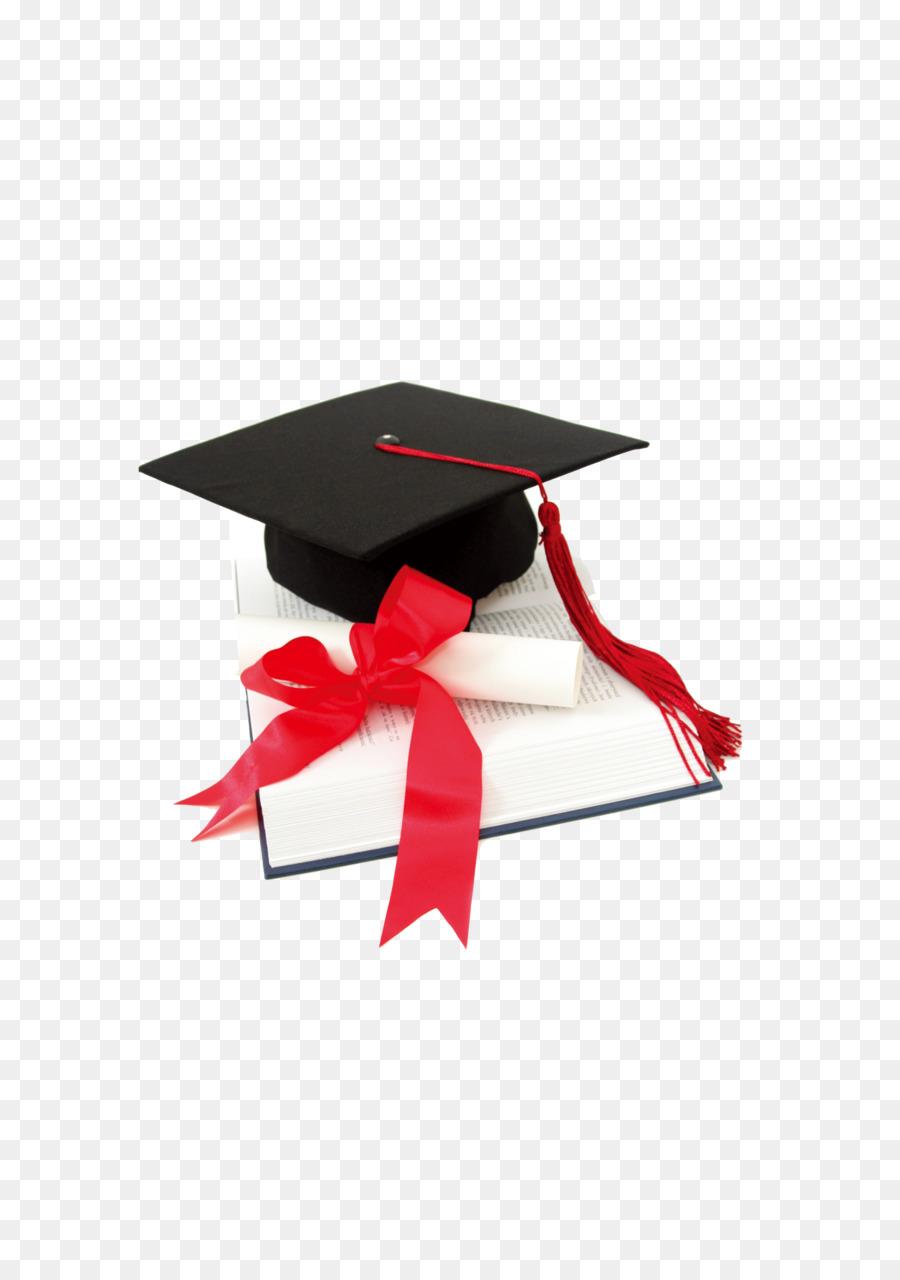Descarga gratuita de Estudiante, Ceremonia De Graduación, Grado Académico Imágen de Png