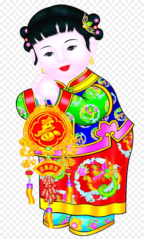 Descarga gratuita de China, Día Festivo, Año Nuevo Chino Imágen de Png