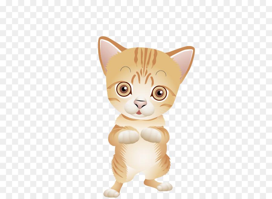 Descarga gratuita de Gato De Bengala, Angora Turco, Gatito Imágen de Png
