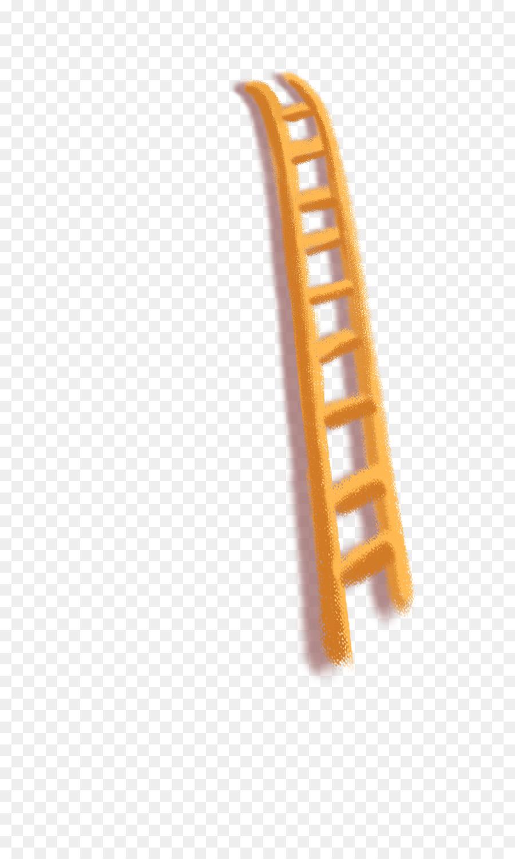Descarga gratuita de Escalera, Escaleras, Textil imágenes PNG